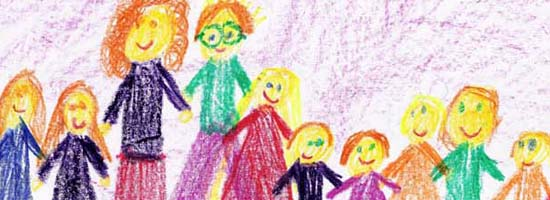 1. Juni Kindertag – wir feiern!