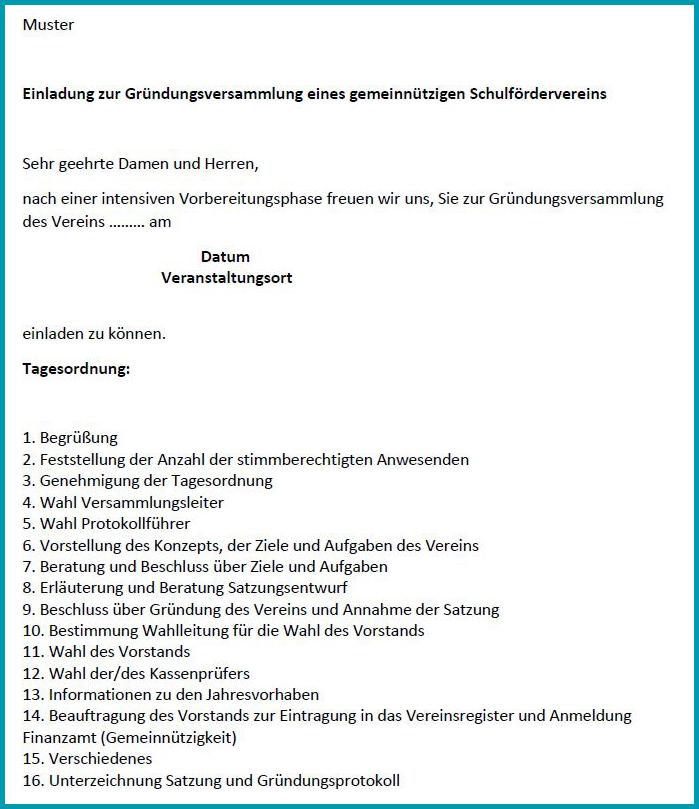 Downloads Für Vereine Tlsfv